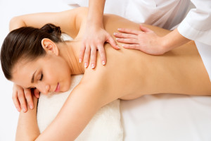 Massage in Pune